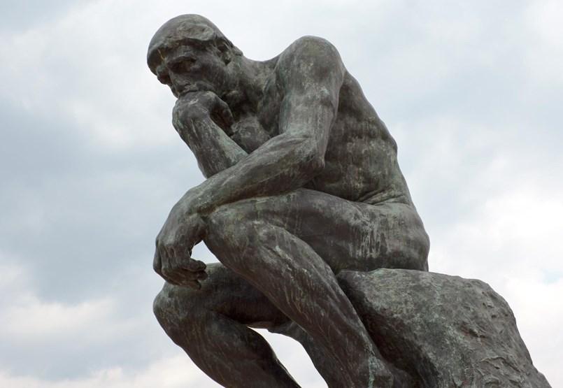 Műveltségi teszt reggelre: mennyit tudtok a Nobel-díjról és a díjazottakról?