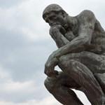 Logikai kvíz bátraknak: nektek hibátlan lesz?