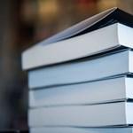 Új regénnyel rukkol elő a világhírű szerző, nem is akármilyennel