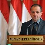 Budai Gyula újabb feljelentést tesz