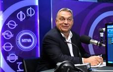 Orbán nem megy el a gyöngyöspatai romák ebédjére