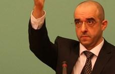 Politico: Kovács Zoltánnak fogalma sincs a sajtószabadságról