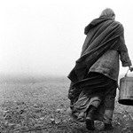 Európa Filmdíj: három jelölés Tarr Béla filmjének