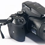 Teszteltük a 83x-os zoomolásra képes fényképezőgépet – ilyen képeket lehet vele csinálni