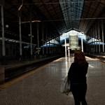 NY Times: a magyar és olasz hírek húzták le a globális piacokat