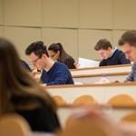 Nőtt a diplomások száma az Európai Unióban, de van még hova fejlődni