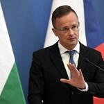 Szijjártó szerint a WHO-ban nagyra becsülik Magyarország járványkezelését
