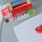 Veszélyes gyerekjátékokat vont ki a forgalomból a fogyasztóvédelem – listák, videók