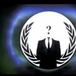 Mégsem kapcsolja le a teljes internetet az Anonymus