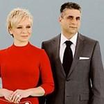 Blikk: az RTL Klubon térhet vissza a TV2 sztárhíradósa