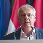 Pécs új, ellenzéki polgármestere elszámoltatással kezdi a munkát