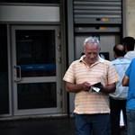A görögök már a bolgár levát is elfogadják