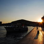 Új turisztikai stratégia Horvátországban