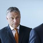 Orbán kereszténynek akarja megőrizni Magyarországot