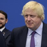 Boris Johnson nyert az első szavazáson, ahol eldől, ki lesz Theresa May utódja