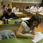 Így kell jelentkezni a 2013-as érettségire, ha korábban már vizsgáztatok