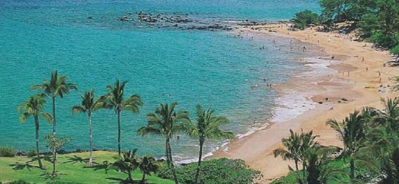 Rendkívüli állapotot hirdettek, az eddigi legnagyobb vihar jöhet Hawaii-on
