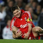 Gerrard nagy bejelentésre készül, akárcsak a Liverpool