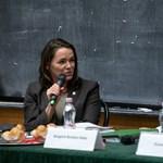 Az MSZP kész megszavazni a Fidesz családpolitikai javaslatát
