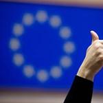 EP-választás: a kétharmad és a kisebbség között lebeg a Fidesz