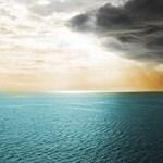 Újabb 5G-mellékhatás: pontatlanabb lehet az időjárás-előrejelzés
