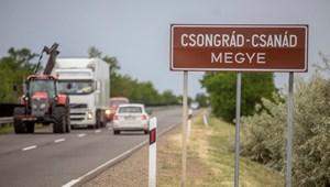 Izgalmas földrajzi teszt estére: mennyire ismeritek Magyarországot?