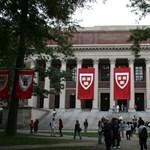 Ilyen problémával küzdenek az amerikai egyetemeken tanuló hallgatók