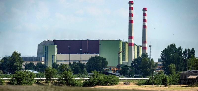 Atomerőmű-üzemeltetési szakmérnöki képzés indul hat egyetemen