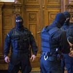 A Teréz körúti robbantás gyanúsítottjának felmentését kérte a védő