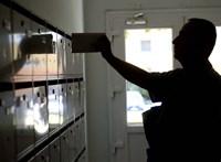 A Posta szóvivője szerint jobban járunk, ha elmegyünk a csomagunkért, és nem várunk a postásra
