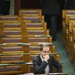Navracsics szerint nincs korrupció a magyar közigazgatásban