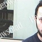 Kiszivárgott egy börtönfotó, elég nyúzottan néz ki a párizsi főmerénylő