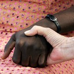 AIDS: a sötét középkort idézi a tanzániai kormány húzása
