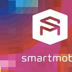 Budapest = mobil: idén is lesz Smartmobil konferencia