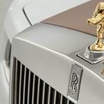 Mutatunk egy Rolls-Royce-t, amelynek nem illik megkérdezni az árát