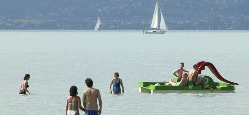 Csak a magyarok fele megy nyaralni idén