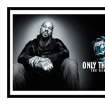 Diesel – Only The Brave