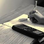 Érettségire, vizsgákra készülsz? Ezt a rendkívüli segítséget ne hagyd ki