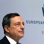 Mario Draghi alakíthat kormányt Olaszországban