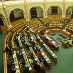 Már a jövő héten a kormány elé kerülhet a felsőoktatás átalakítása