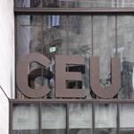 Elmeszelhetik Magyarországot a CEU kiebrudalása miatt az Európai Bíróságon