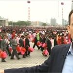 Tajvanra helyezi át kínai tudósítóját a BBC