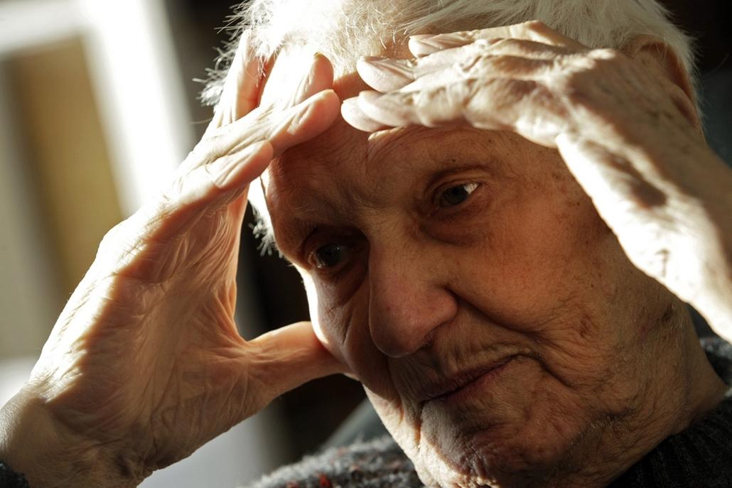 afp. Jancsó Miklós 2012.11.15. Budapest, elhunyt 92 évesen
