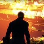 A Fallout 4 rabja lett, kártérítést követel egy férfi