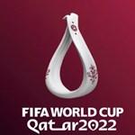 Bemutatták a 2022-es foci-vb emblémáját, és senki nem érti elsőre, mit jelent