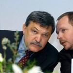 Érdekes részvényügyleteket hajtott végre Spéder Zoltán