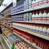 Nem biztos, hogy az alacsonyabb áfa miatt olcsóbb lesz a tej