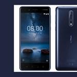 Kiszivárgott: ilyen lesz az olcsó Nokia 2