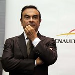 Titokban a Renault-val fizettette ki királyi lakodalmát a lecsukott autómogul