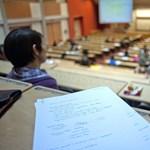 Hallgatói szerződések: rábólintottak, ősszel minden ösztöndíjasnak alá kell írnia
